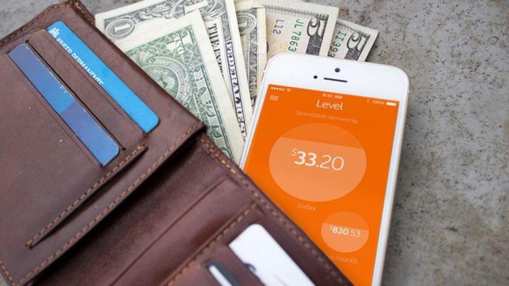 3 Aplicaciones gratuitas para controlar tus gastos desde tu smartphone on Yavia Noticias http://blog.yavia.com.mx