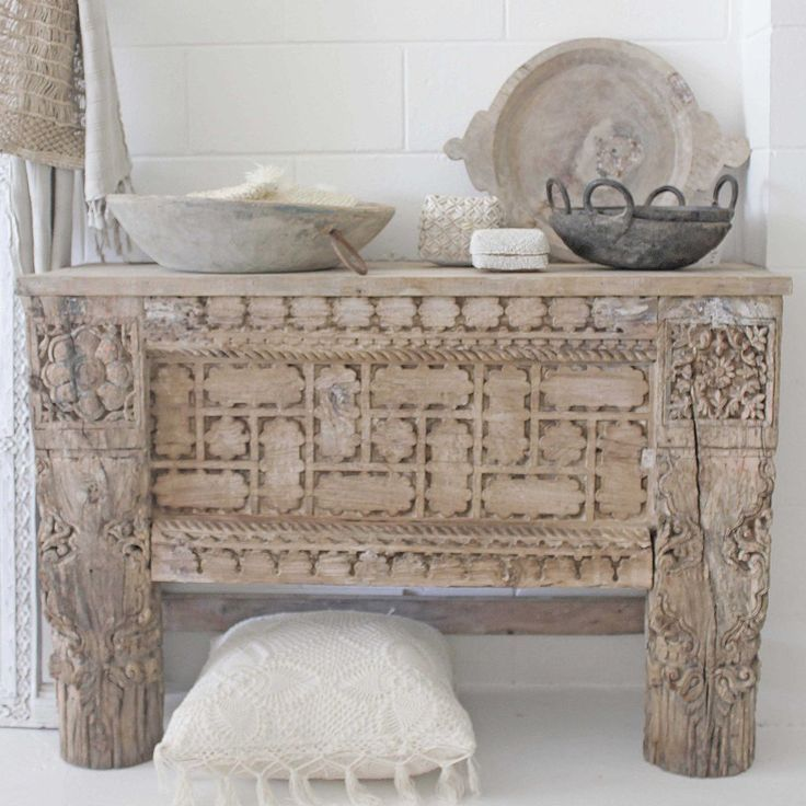 687 Best Images About Furniture On Pinterest