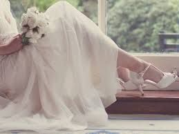 Image result for vintage style wedding shoes