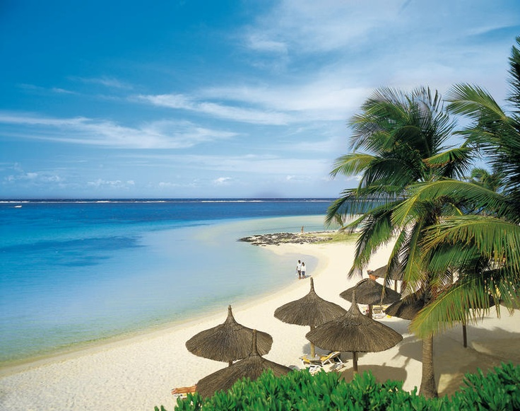 LUX* Belle Mare, Belle Mare   Thomas Cook  http://www.thomascook.be/vliegvakanties/DetailPage.aspx?s_cid=int_PEG_Feed_General_nl=peg_pexo_85584f_w13#