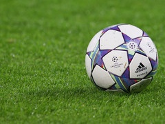 Europol lifts lid on widespread football match fixing network