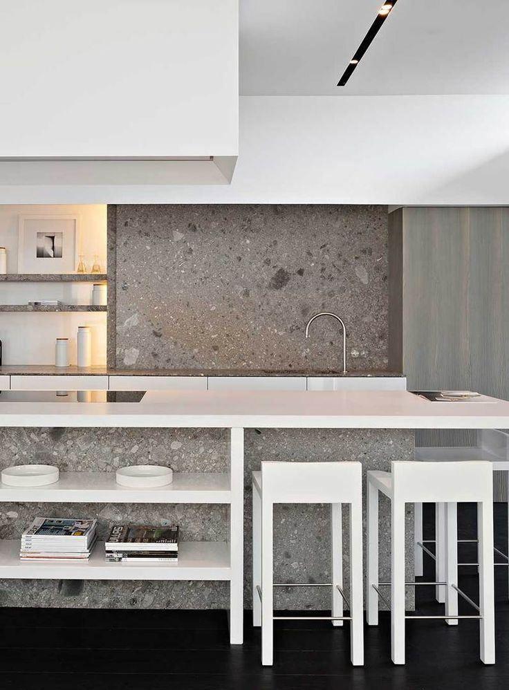 Kitchen Designkitchen Design Zimbabwe Htm Kitchens Design Ideas