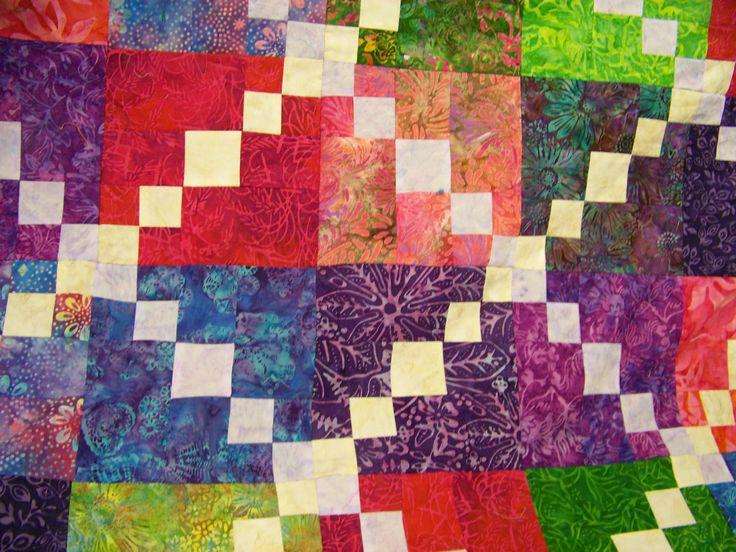 44 best Quilts - Road Trip Shops images on Pinterest | Road trips ... : quilt shops in roanoke va - Adamdwight.com