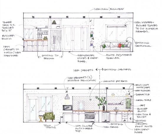 Interior Design Sketches 98 best inspiration- interior design sketchbook images on