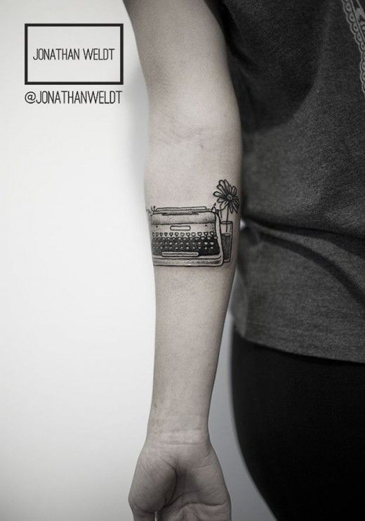 Awesome Tattoo Ideas                                                                                                                                                                                 Mehr