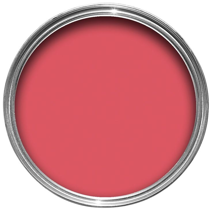 Dulux Raspberry Bellini Matt Emulsion Paint 0 05l Tester