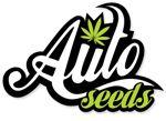 Auto Seeds autoflowering feminized cannabis seed bank are specialist breeders of fine quality autoflowering seeds