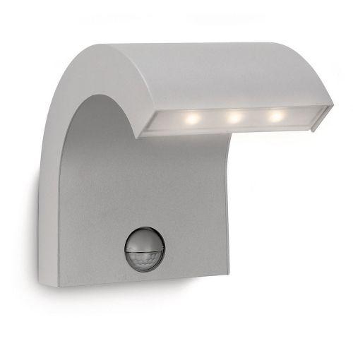 Philips Mygarden Riverbank Wandlamp Wandlamp