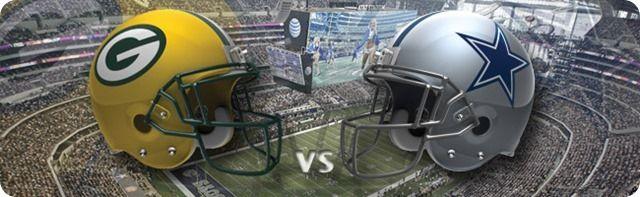 pictures of green bay vs dallas cowboys   dallas-cowboys-vs-green-bay-packers-dallas-cowboys-2013-2014-schedule ...