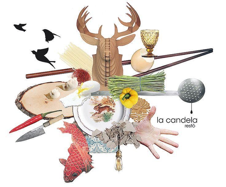 Restaurantes madrid, restaurantes Valdemorillo, cocina de temporada, cenar en Madrid, restò madrid, restaurante vintage madrid, cocina creativa madrid, restaurante km 0, cocina de producto, productos de temporada, menú gastronómico , carta de tapas, la no_