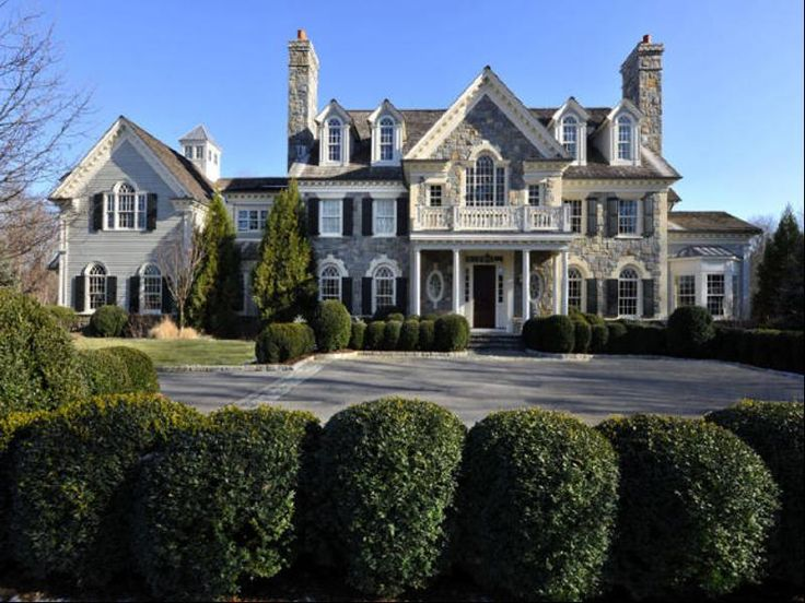 15 best connecticut for sale insiders images on pinterest for Luxury dream homes for sale