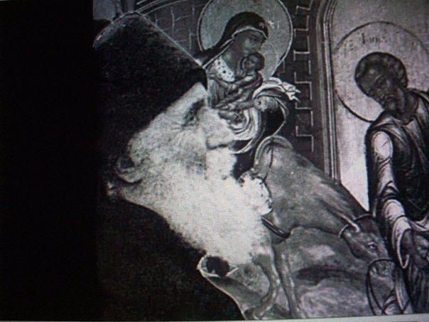 Современных людей сатана полностью увлек земными материальными интересами а там где слишком много забот  много препятствий для духовной жизни. Погрязнув в материальных проблемах человек уходит в сторону от той дороги которая ведет в райские селения. Сначала хочется одного потом другого и еще чего-нибудь и еще... Если попадешь в колесики этого механизма  ты пропал. Ведь как небесное бесконечно так и земному нет конца. Нам не приносит пользы выполнение большого количества работы с…