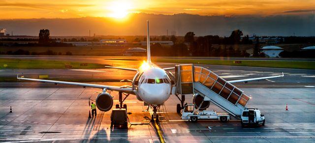 Toll: Günstige Flugangebote bei Qatar Airways - http://tropando.de/?p=1784