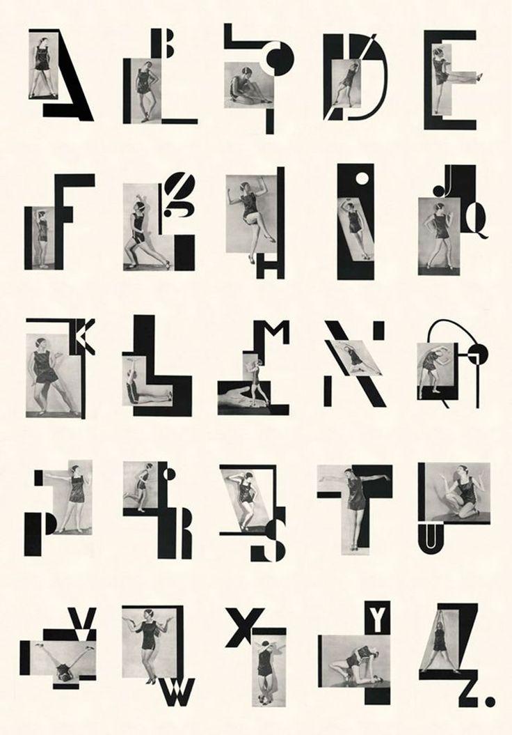Karel-Teige-Abeceda-livre-1926-alphabet