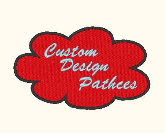 Great Quality Custom Patches ❀ Since all the patches are custom made I can make them just as you like. We offer you endless customization options. ❀ Any wholesale and multiple orders are welcome. ❀ I offer discounts for patches ordered in multiples. ❀ Production takes place in a smoke