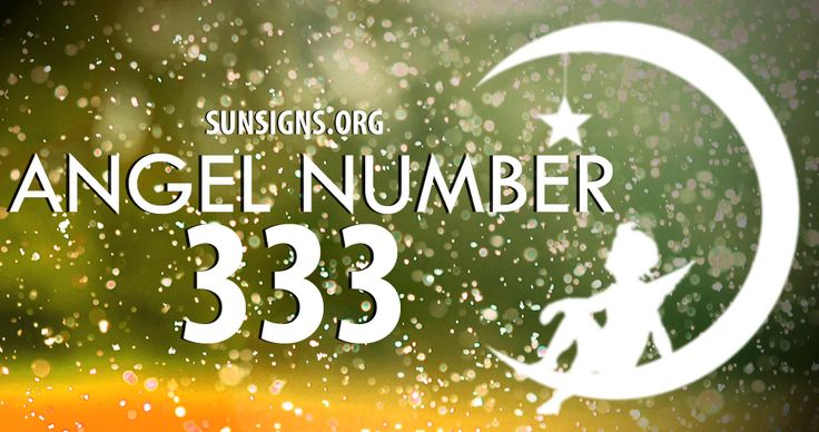 What does the number 2 symbolize in numerology photo 2