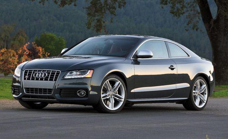 Audi S5 2008 | audi s5 2008, audi s5 2008 bhp, audi s5 2008 for sale used, audi s5 2008 hp, audi s5 2008 manual, audi s5 2008 mpg, audi s5 2008 price, audi s5 2008 problems, audi s5 2008 review, audi s5 2008 specs