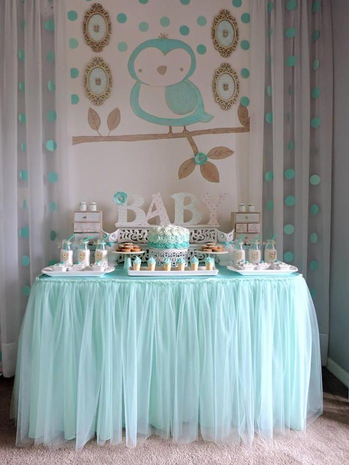 25 best ideas about welcome home baby on pinterest baby welcome home baby owl shower baby shower ideas themes