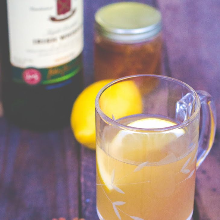 17 Best images about Drinks on Pinterest | Apple cider ...