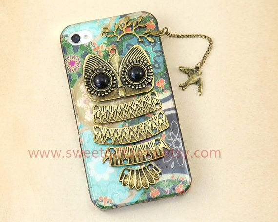 iphone 4 case by sweetgift2013, $12.99