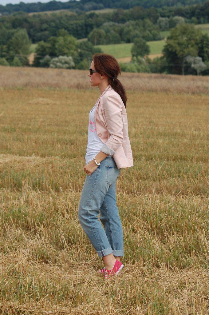 #outifit #set #clothes #jeans #jacket #vilage