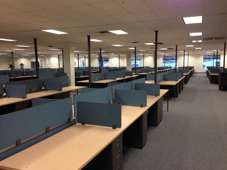 office work surfaces. refurbished herman miller cubicles. this option is for a company needing to get lots of. office cubicleswork surfaceoffice work surfaces o