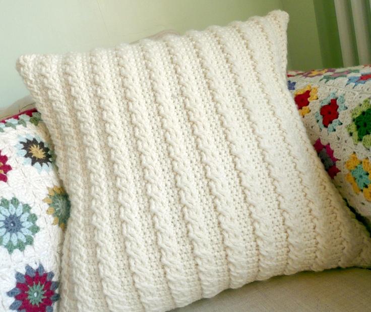 ...yarnroundhook...: Free Crochet Patterns