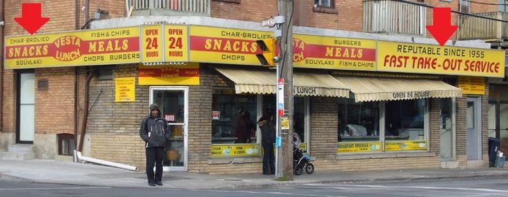 Best char-brolied souvlaki in town since 1955.