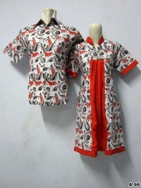 http://www.tokobagusbaju.web.id/_item?item_id=276001