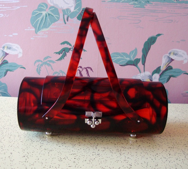 lucite handbags uk                                                                                                                                                     More