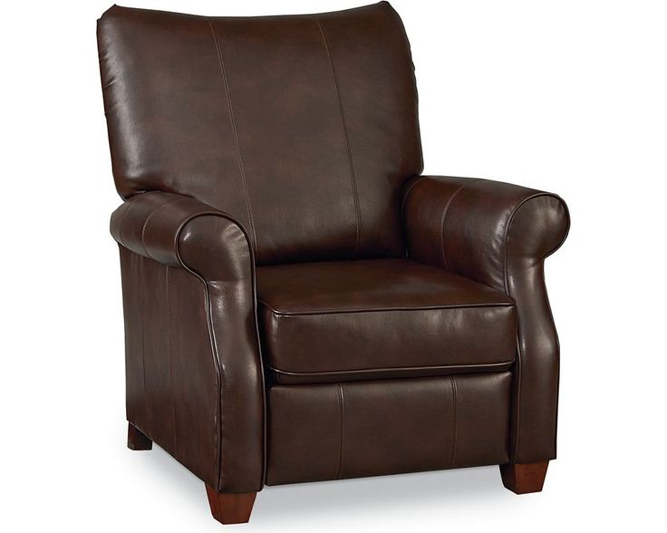 Jill Low-Leg Recliner | Recliners | Lane Furniture  sc 1 st  Pinterest & 129 best Lane Furniture HHG images on Pinterest | Lane furniture ... islam-shia.org