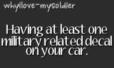 Military MomentMilitary Spouse, Spouse Life, Airforce Girlfriends, Yesss, Military Moments, Army Girlfriend