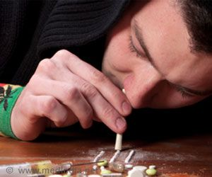 Study Reveals Resistance To Drug Addiction Found In Sons Whose Fathers Took Cocaine