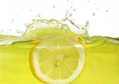 Le-jus-de-citron
