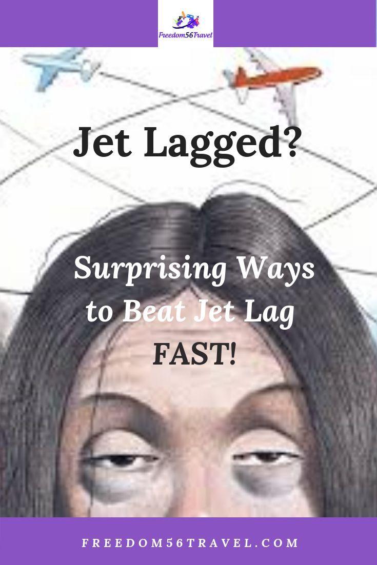 Tips To Avoid Jet Lag This Really Works For Me Freedom56travel Jet Lag Jet Lag Symptoms Jet Legged