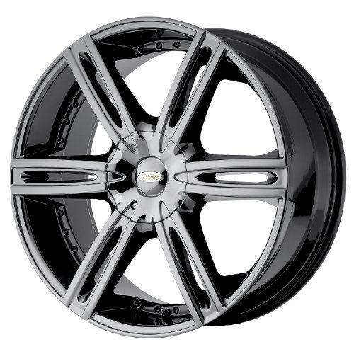 22x9.5 Diamo 39 Karat (Black Virtual Chrome) Wheels/Rims ... https://www.amazon.com/dp/B005INFY82/ref=cm_sw_r_pi_dp_x_KRW7xbVXVEW3P