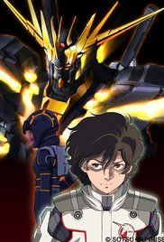 Gundam Season 2 Episode 1. Industrial 7's Magallanica, where the current conflict began, has been revealed as the hiding place of Laplace's Box. Banagher heads for Industrial 7, but his way is barred by Riddhe and ...