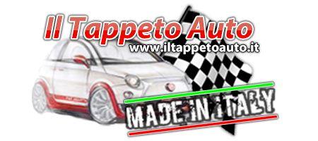 Il Tappeto Auto - Alfa Romeo Giulietta tappeti auto 4 colori a scelta 2 ricami Giulietta color line https://plus.google.com/+Fabbri3DiFabbriMarcoECSncLagosanto/posts/GKumAc5Trda