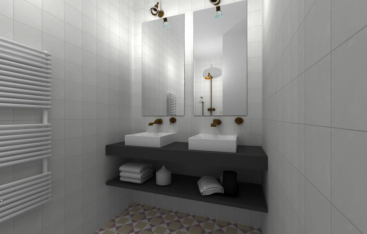 52 best Douche images on Pinterest Bathroom, Bathrooms and Half