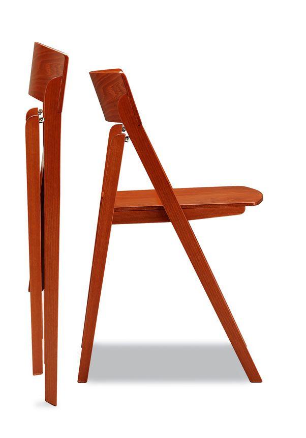M s de 25 ideas incre bles sobre sillas plegables en for Oferta sillas plegables