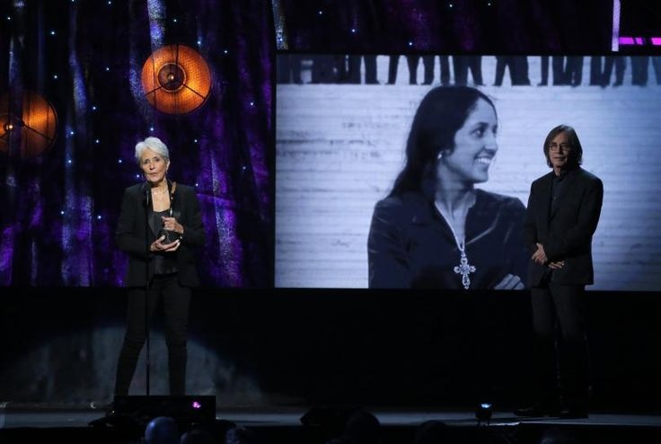 nice La politique perçoit la nostalgie à l'induction de Rock Hall of Fame   Reuters