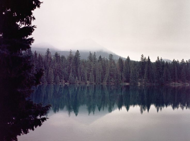 Spectacle Lake, Vancouver Island BC Canada chillbay.ca islandgeneralshoppe.com