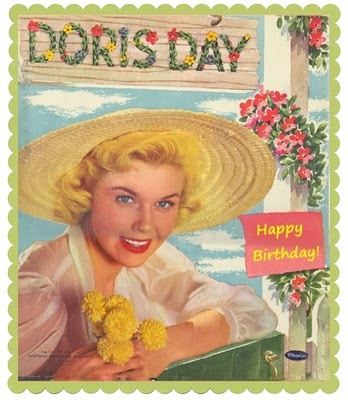 165 Best Images About Doris Day Movies On Pinterest Days In The Daisy And Classic Movies