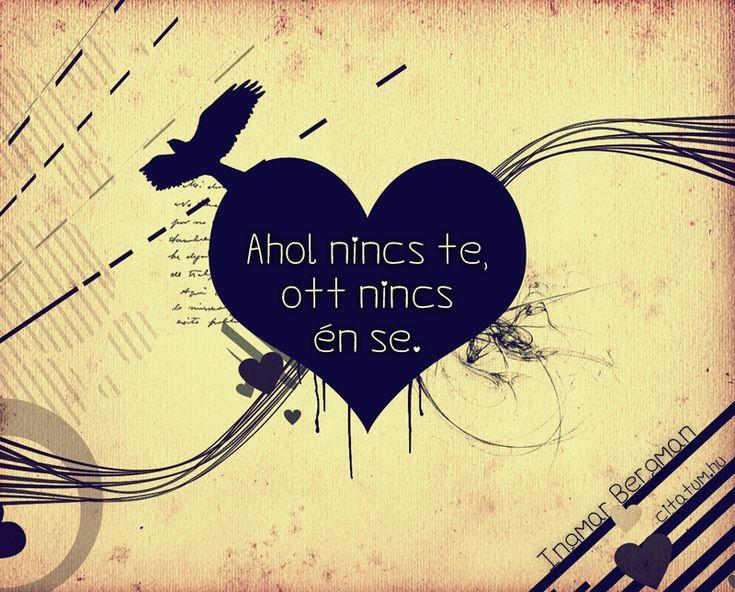 Találd meg a Párod!  #szerelem #párkapcsolat #cupydo_társkereső