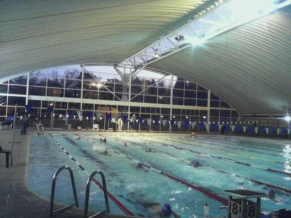 Indoor Public Swimming Pool linden indoor heated public swimming pool | my jozi | pinterest