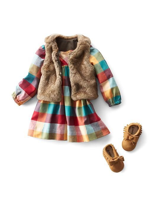 Best 20  Baby gap girl ideas on Pinterest | Gap shop, Toddler girl ...