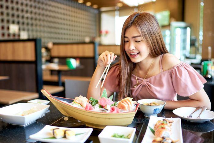 【石川】金沢ランチならココ!寿司・海鮮をたっぷり堪能できるおすすめ30店