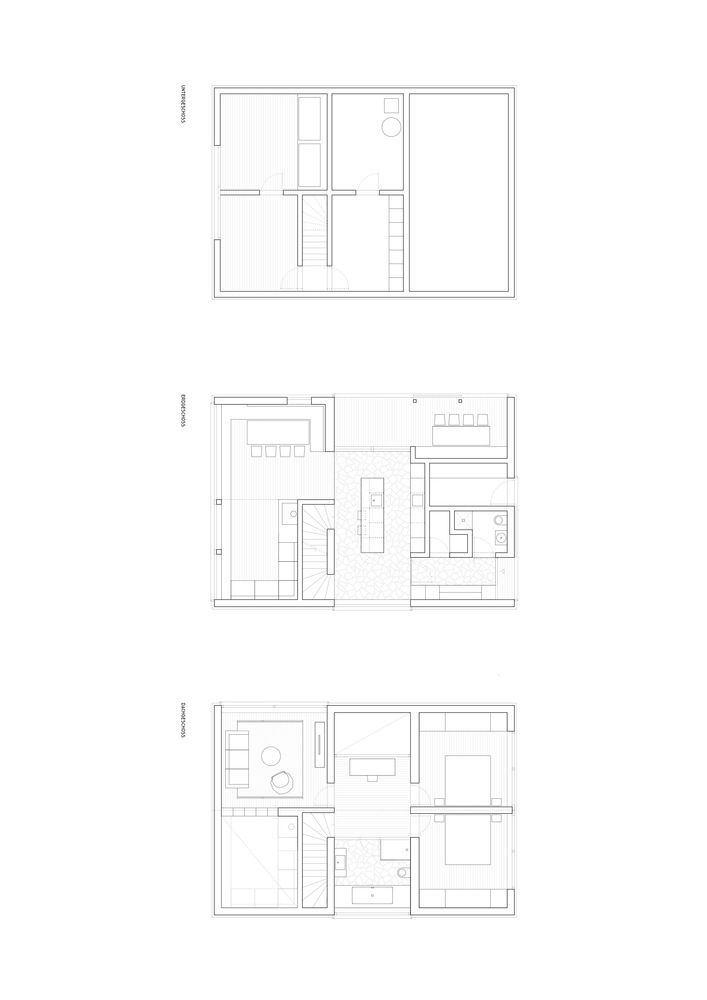 Gallery of House in Tschengla / Innauer-Matt Architekten - 16