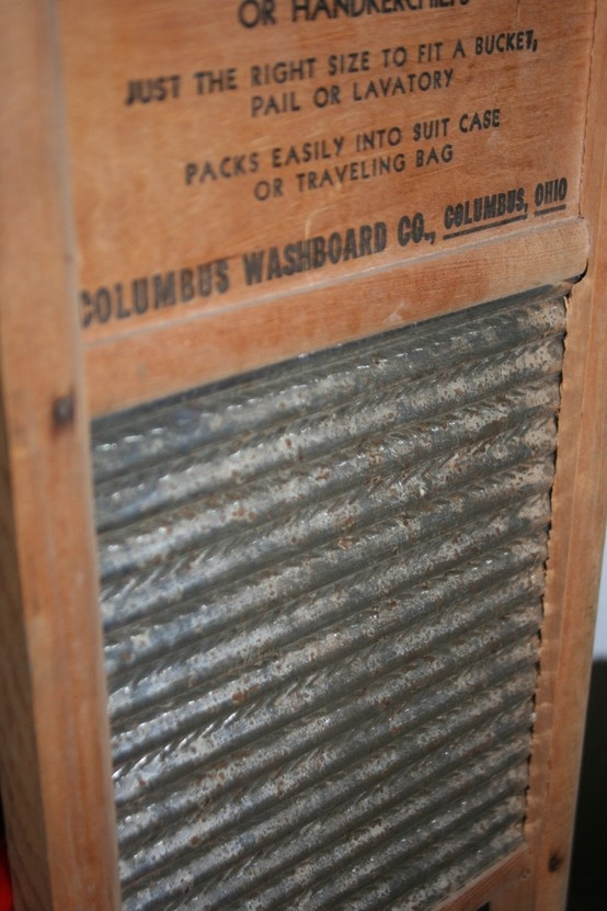 177 best Old rub board and wash tubs images on Pinterest | Wash ...