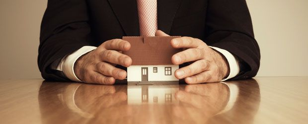 Real estate lawyers: why you need them